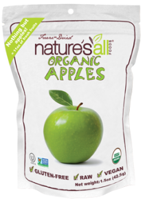 freeze-dried-apples