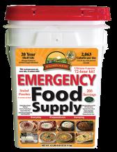 4-gal-emergency-pail