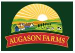 Augason-Farms