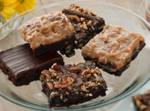 augason-farms-gluten-free-dessert