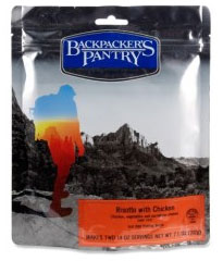 backpackers-pantry
