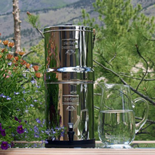 big-berkey-water-filter