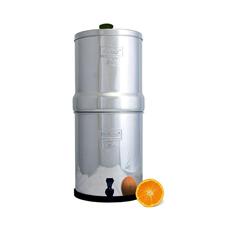 big-berkey-water-purifier
